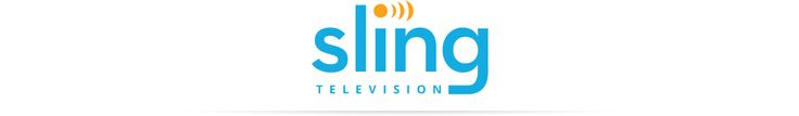 Sling TV provides the best of live TV for $20 a month on your Fire TV with channels like ESPN, AMC, IFC, Cartoon Network, TNT, CNN, TBS, HGTV, Food Network, and more