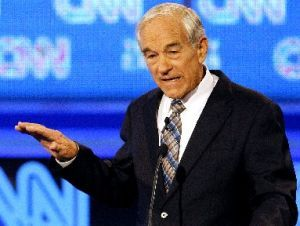 http://www.politifact.com/truth-o-meter/statements/2011/sep/14/ron-paul/ron-paul-says-us-has-military-personnel-130-nation/