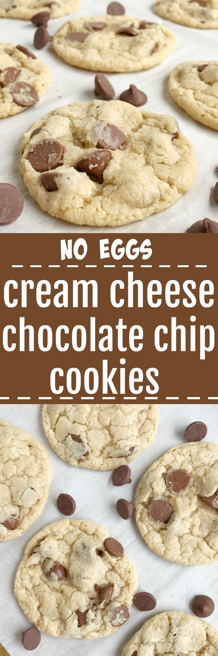 Chocolate Chip Cookie Mix Made Low Calorie Dessert