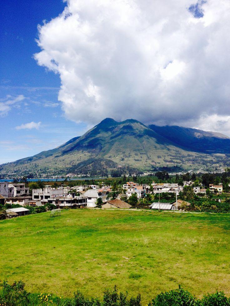 MEDLIFE Ecuador : A Daily Journal #MEDLIFE #clinic #PreMedMag #premed #ecuador