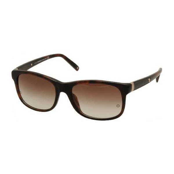 Mont Blanc Sunglasses MB365S 52F