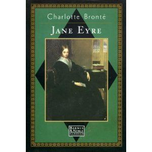 Buy a cheap copy of Jane Eyre book by Charlotte Brontë. The text reprinted in this new edition is that of the 1848 third edition text--the last text corrected by the author.Contexts includes eighteen new selections and... Free shipping over $10.