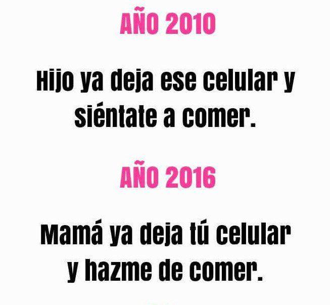 Taringa! shouts, los mejores memes, GIFs, videos y humor en español.