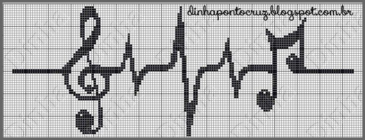 Dinha Ponto Cruz: Musica ponto cruz