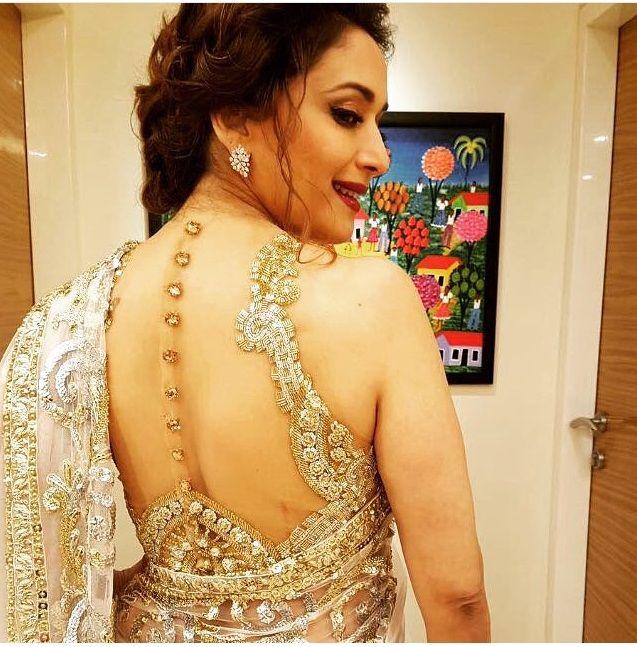 Filmfare awards pics                                                                                                                                                                                 More