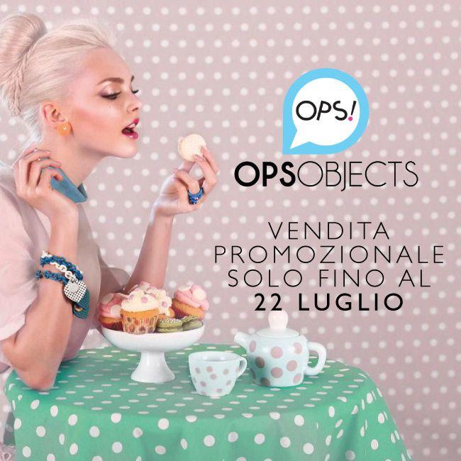 OPS! - by MODAFUL