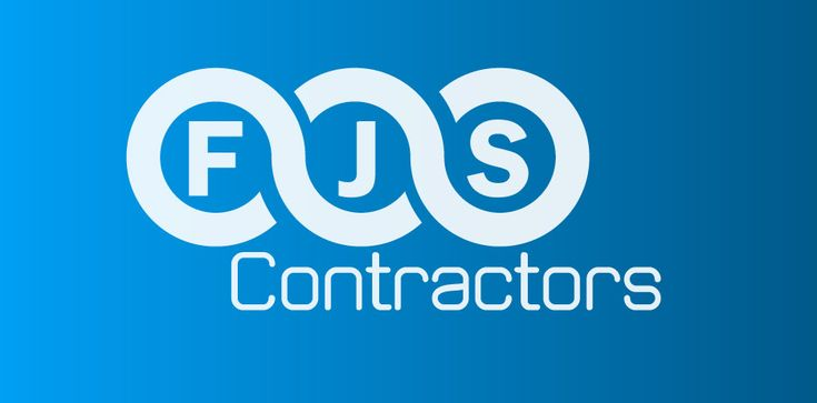 17 Best Images About Contractor Logos On Pinterest Logo