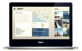 Dell Inspiron 14 7437 Windows 7 Drivers