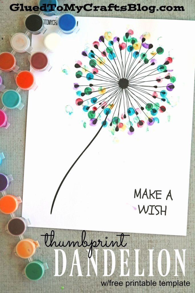 Easy Creative Things To Make At Home Inspirational Diy Projects