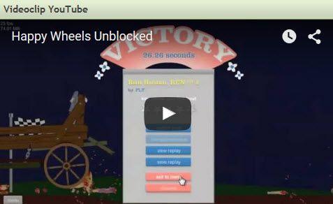 Friv Hacked Unblocked Video Games https://sites.google.com/site/frivhackedunblocked/