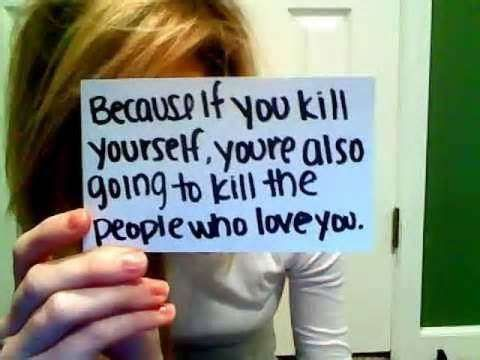 Anti Suicide Quotes Impressive 69 Best Anti Suicide Motivating Quotes Images On Pinterest  Best