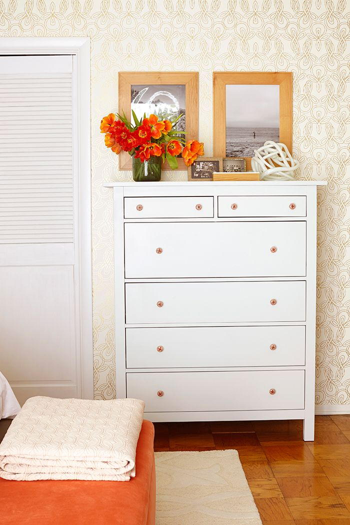 Best 25 Tall Dresser Ideas On Pinterest Tall White Dresser Bedroom Dresser Decorating And