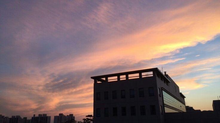 Cloud Art by YY