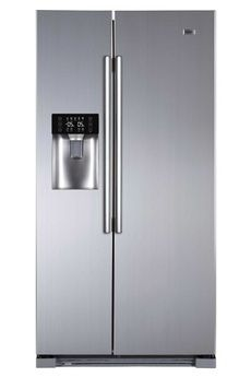 Refrigerateur americain HRF-628IF6 Haier