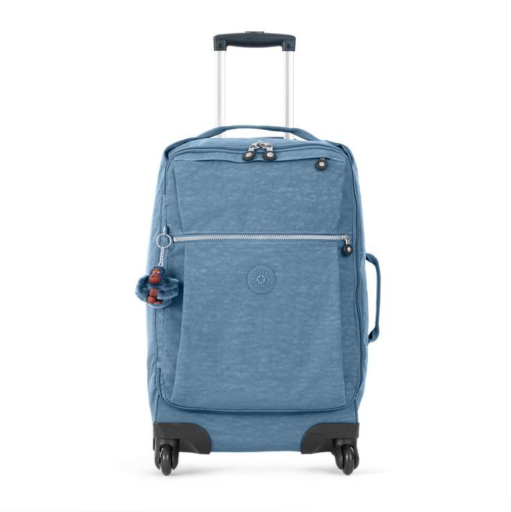 20  ide Lightweight luggage terbaik di Pinterest   Kemasan ...