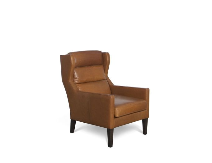 Kafta Chair