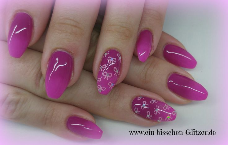 Pink-Ombre-2