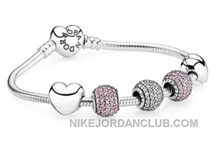 http://www.nikejordanclub.com/cheap-pandora-charms-clearance-on-sale-pdl201544-super-deals.html CHEAP PANDORA CHARMS CLEARANCE ON SALE PDL201544 SUPER DEALS Only $22.86 , Free Shipping!