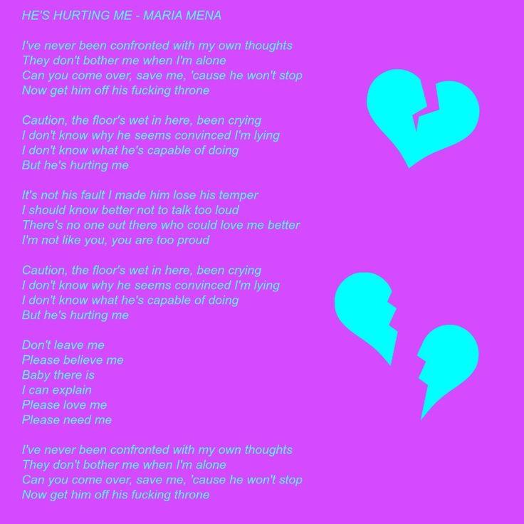 36 best Beautiful Lyrics images on Pinterest   Beautiful lyrics ...