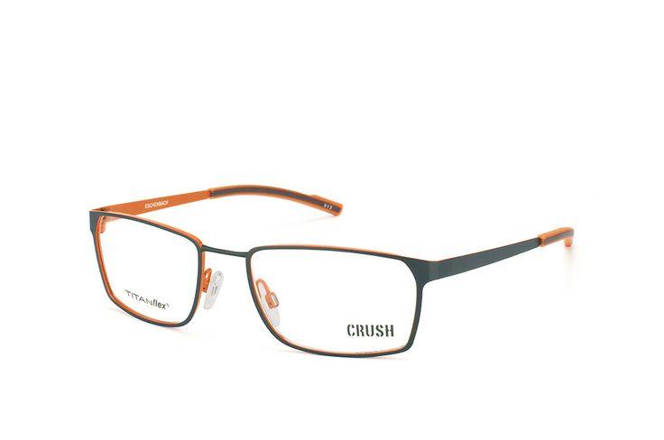Crush / Titanflex 850067 60