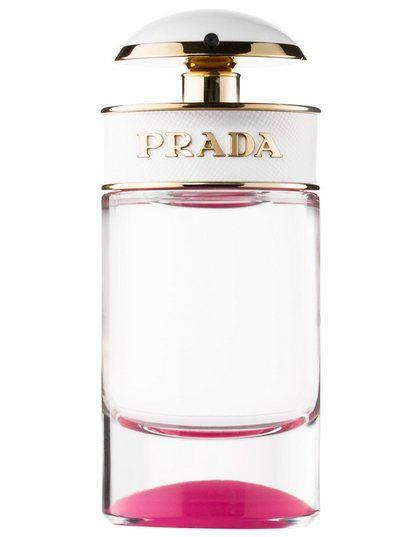 http://www.losperfumesdemujer.com/regalos-dia-de-la-madre/