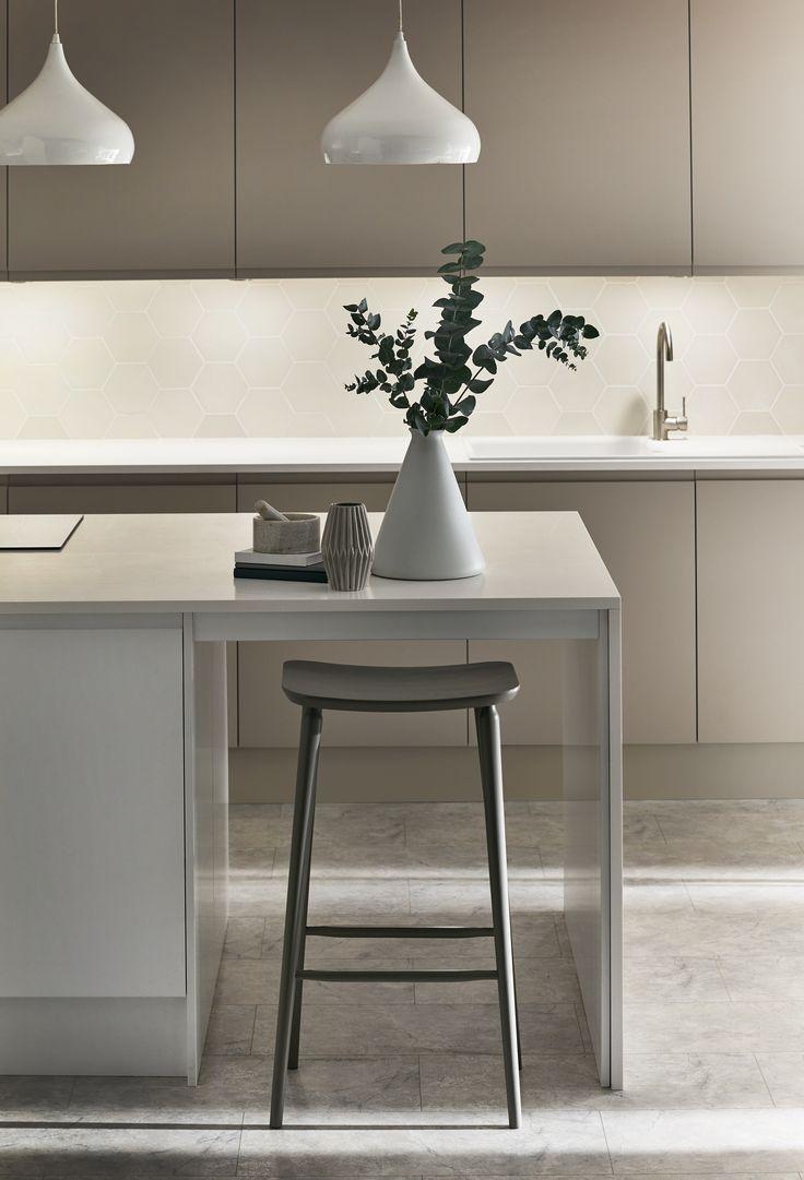 Home kitchen collection kitchen families glendevon family glendevon - Find This Pin And More On Kitchen