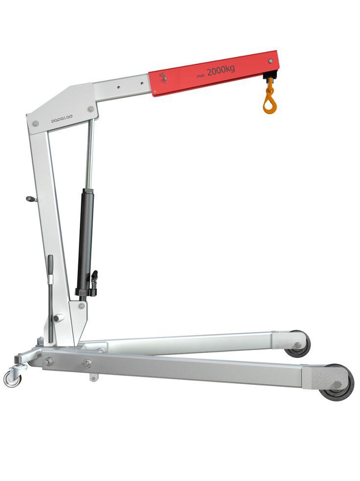 Workshop-Crane-3D-CAD-design.jpg (900×1200)
