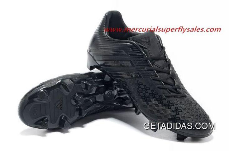 http://www.getadidas.com/high-grade-adidas-predator-lz-ii2-trx-fg-blackout-2013-2014-wear-resistant-new-topdeals.html HIGH GRADE ADIDAS PREDATOR LZ II(2) TRX FG BLACKOUT 2013/2014 WEAR RESISTANT NEW TOPDEALS Only $105.97 , Free Shipping!