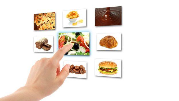 #ElLaberintoDelComensal Así será la comida del futuro http://dominical.cc/Xydru9 #OscarMilano