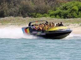 paradise jet boating http://www.paradisejetboating.com.au