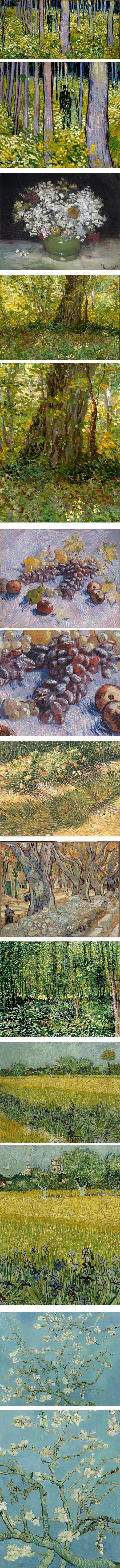 9fb340c57fa1b1d4f60b30020873652f Impressionnant De Salon De Jardin Tressé Leclerc Conception