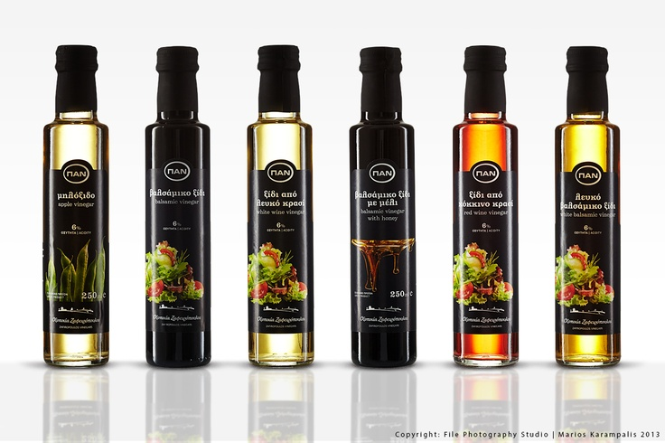 Photoshoot organic products olive oil, vinegar, herbs.  Product: Sofia-Olive  Photography: File Photography Studio | Marios Karampalis 2013