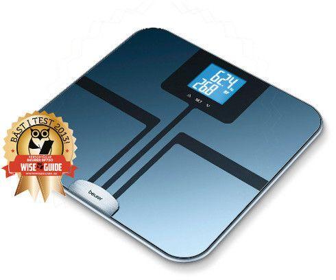 Beurer BF 750 fra CDON. Om denne nettbutikken: http://nettbutikknytt.no/cdon-com/