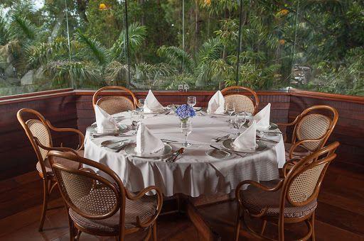 Hotel Fazenda Rosa dos Ventos, requinte no estilo alpino  Um paraíso preparado para oferecer aconchego e bem estar.    Consulte a disponibilidade de reservas.  www.aconchegosdobrasil.com.br / (11) 94235-8047    #aconchego #luxo #charme #pousada #hotelfazenda #amoviajar #viagem #brasil #feriado #travel #braziltravel #saopaulo #indaiatuba #americana #jundiai #piracicaba #bauru #ribeiraopreto #sorocaba #campinas #uberlandia #aracaju #cuiaba #joinville #juizdefora #londrina #niteroi #serragaucha…