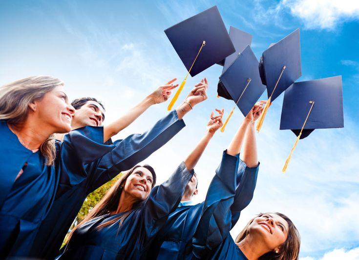 Học bổng du học Singapore toàn phần đại học quốc gia http://duhocsingaporehalo.com/hoc-bong-du-hoc-singapore-toan-phan/
