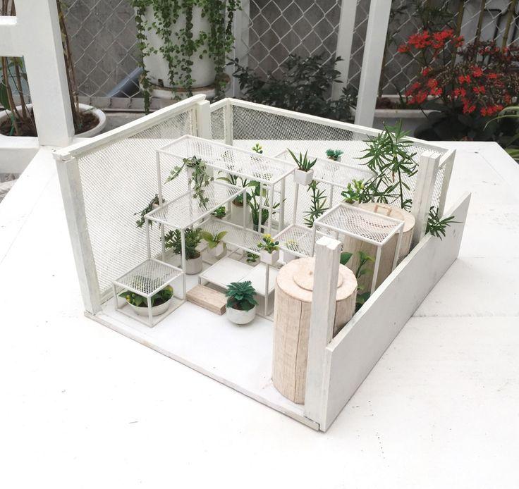 Αποτέλεσμα εικόνας για Hùng Nguyễn architect