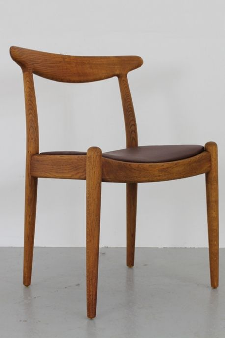 Wegner Stühle 25 best stühle images on chairs couches and side chairs