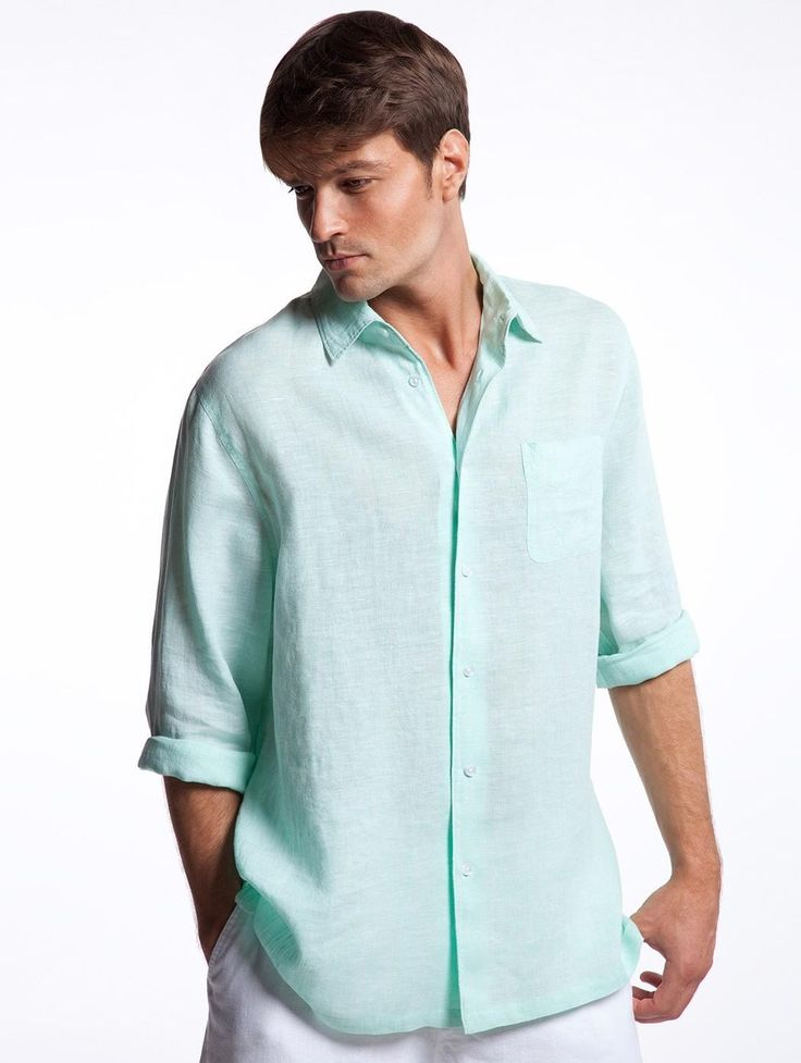 155 best shirts images on Pinterest | Shirts, Casual shirts and ...