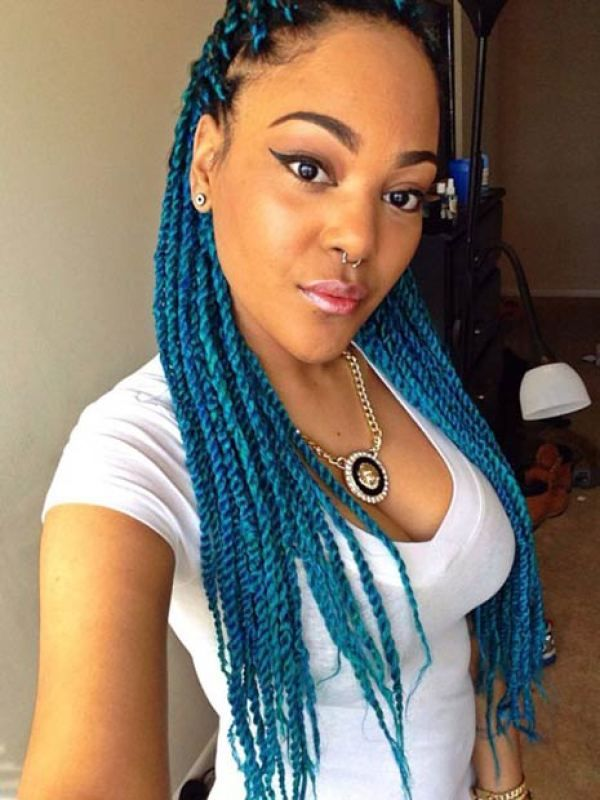 senegalese twists long hair styles best 25 senegalese twists ideas on twists 1706 | 9fb37889da48fd326a91c8c0fa9d99eb senegalese twist hairstyles senegalese braids
