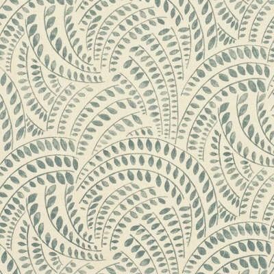 thetinywhale:    Meander in Sea Foam by Lee Jofa: Pretty Pattern, Curtains Fabrics Wallcoverings, Leaf Pattern, Fabrics Wallpaper Paint Colors, Paper Pattern, Patterns Textures, Organic Pattern, Floral Pattern