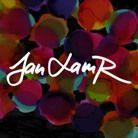 Podívejte se na můj profil ve službě @Behance: https://www.behance.net/janlamr.