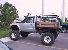 Resultado de imagem para dodge a100 pickup wood bed