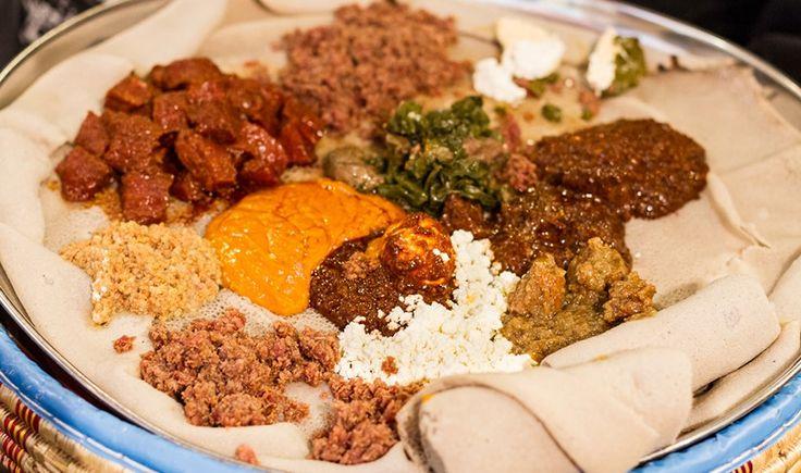 ArtTable   Αθήνα: 12 top εστιατόρια για τους λάτρεις της έθνικ κουζίνας
