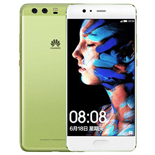 Huawei P10 4GB RAM+64GB ROM 5.1-Inch 4G LTE Dual SIM Factory Unlocked, Iternational Version, No Warranty  https://topcellulardeals.com/product/huawei-p10-4gb-ram64gb-rom-5-1-inch-4g-lte-dual-sim-factory-unlocked-iternational-version-no-warranty/  Hi~ If you have any questions please feel free to contact me at email or add wechat: wuqiu0519 please LTE Dual SIM ; AT&T, T-Mobile & other GSM carriers ; DOES NOT work with Sprint, Verizon, U.S. Cellular and all other CDMA c