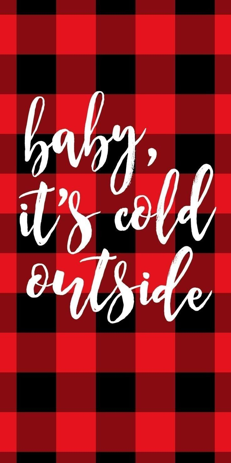 Pin By Amber Johnson On 4 Screen Savers In 2020 Wallpaper Iphone Christmas Christmas Phone Wallpaper Cute Patterns Wallpaper