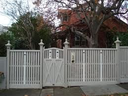 federation fence - Google Search