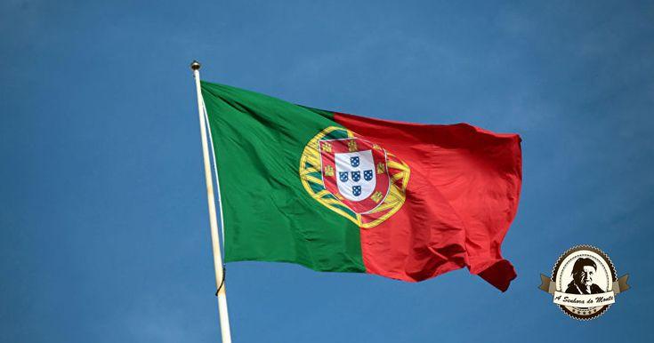 História do Hino Nacional Português