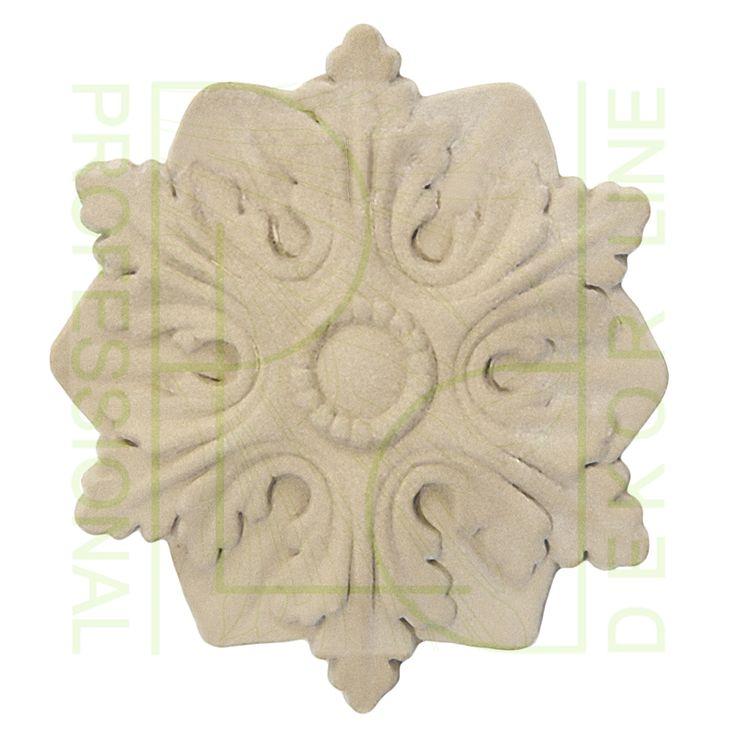 Резная розетка R-14 из дерева (из древесной пасты) Размер: 72-72-10. Цена: 80 руб. Резной декор, древесная паста, деревянная паста, пульпа, розетка, розетка из пасты, декор мебель, мебельный декор, дерево декор, деревянный декор, резной мебель