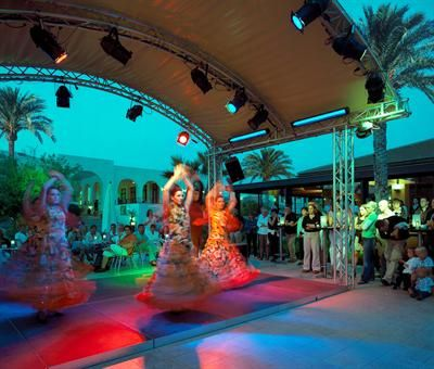 Robinson Club Playa Granada (All Inclusive) (****)  SALVATRICE CONCETTA MAZERA has just reviewed the hotel Robinson Club Playa Granada (All Inclusive) in Motril - Spain #Hotel #Motril  http://www.2look4beds.com/en/hotel/Spain/Motril/Robinson-Club-Playa-Granada-(All-Inclusive)/1737044