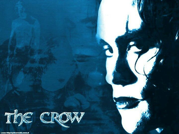 126 Best Images About The Crow On Pinterest Alex Proyas
